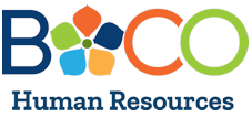 Botetourt County Human Resources