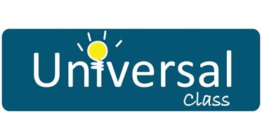 This image has an empty alt attribute; its file name is Logo-UniversalClass-700x375.jpg