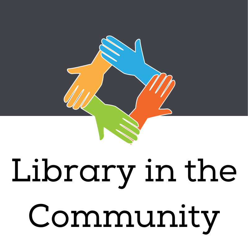 Library in the Community